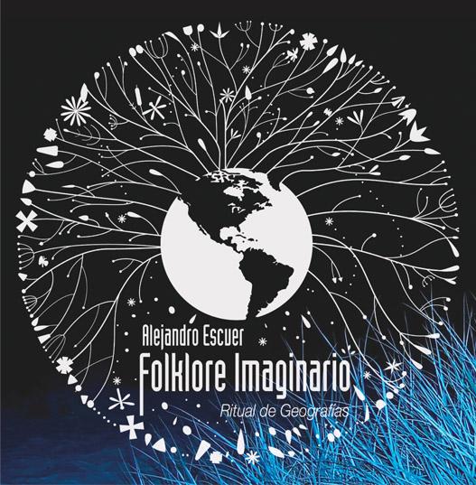 Escuer Folklore