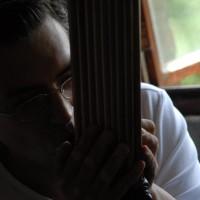 MSDR fotos (3)