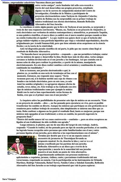 Andres-de-Robina-SonJarocho