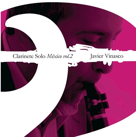Clarinete 2