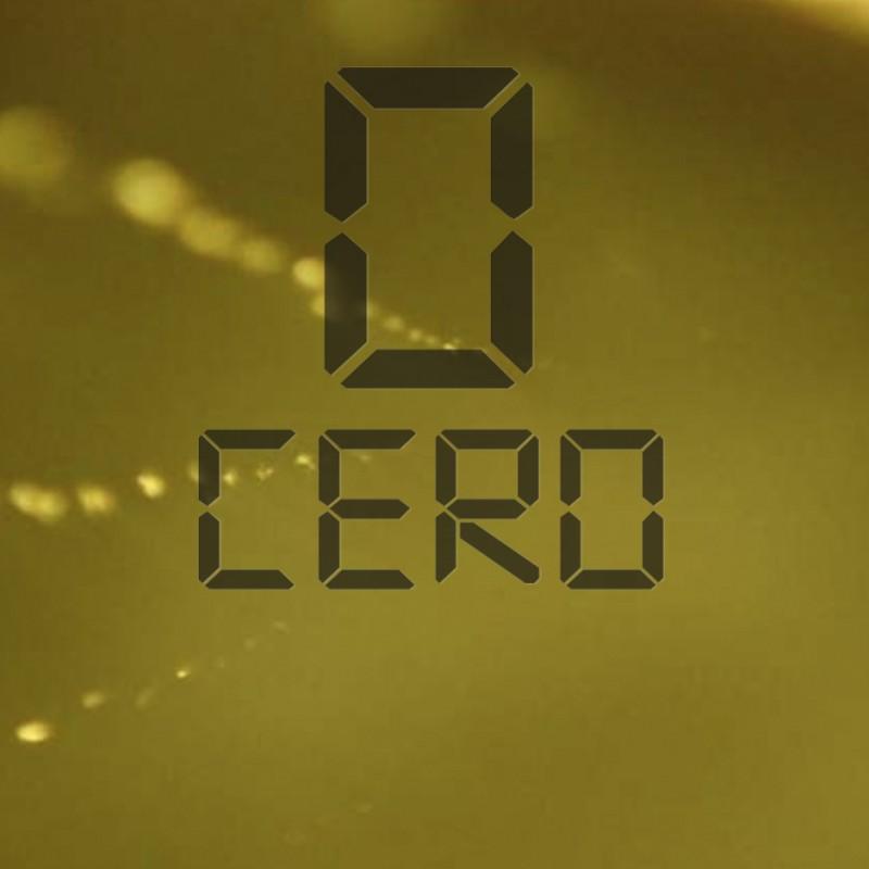 Co-Prod
