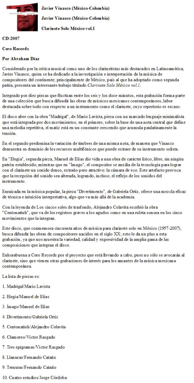 ceea0853a81 Javier-Canal22