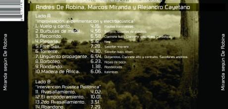 MSDR (3)