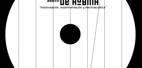 MSDR (4)