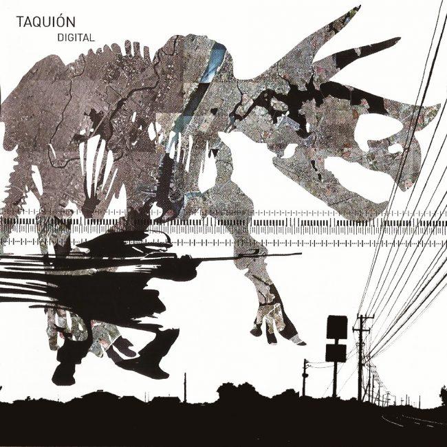 Taquion Digital