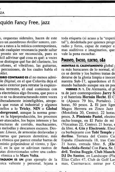 Taquion-La-Jornada-(articulo)