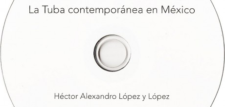 cd Lopez