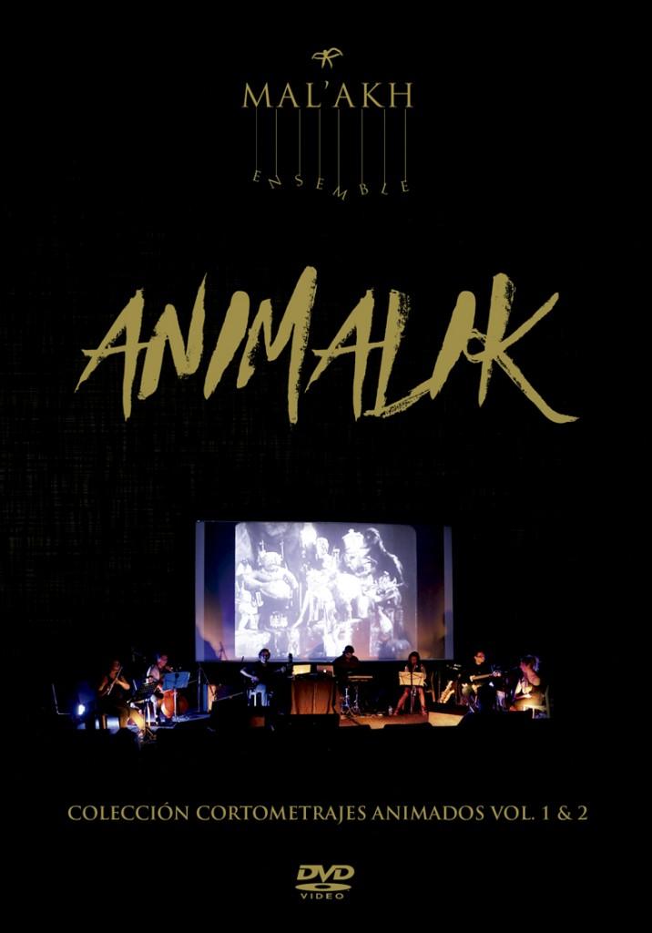Portada-Anilamik
