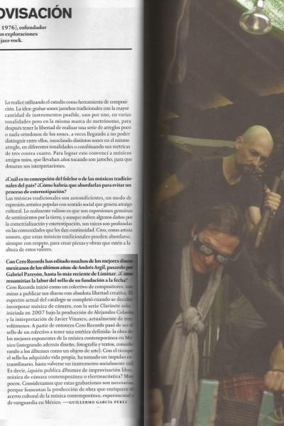 La Tempestad Andres De Robina-