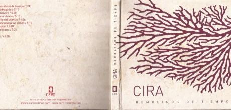 CIRA-exterior