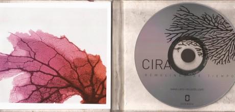 CIRA-interior-1
