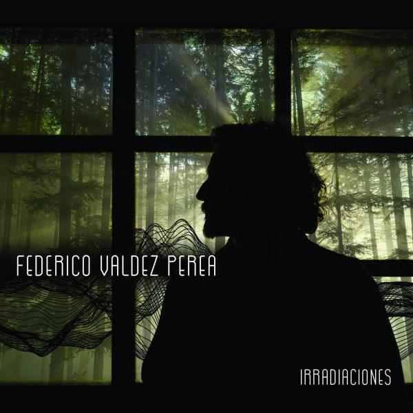 Federico Valdez
