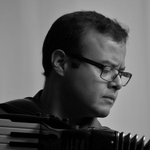Sergio Robledo