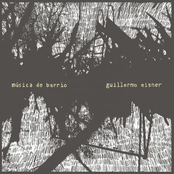 Guillermo-Eisner