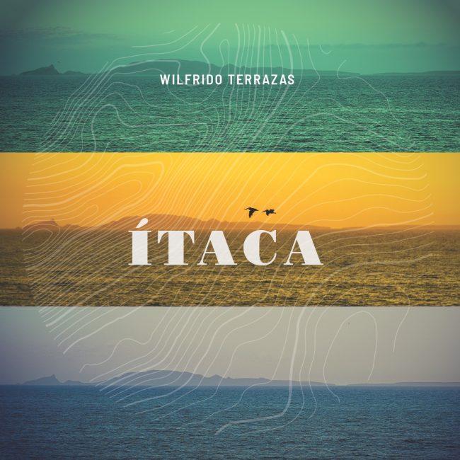 Wilfrido Terrazas-Itaca