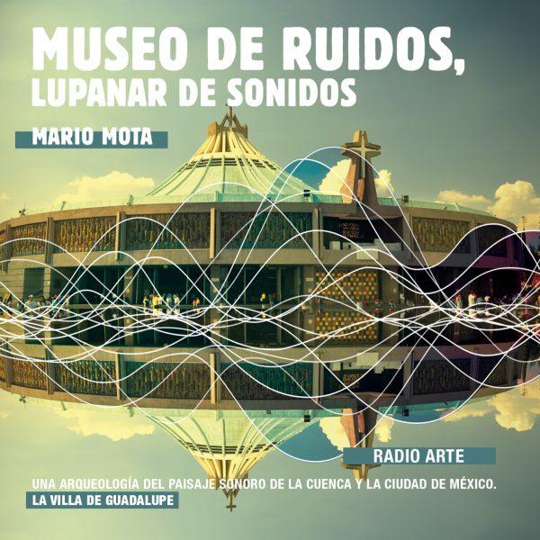 Museo de Ruidos
